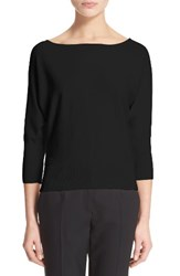 Milly Women's Dolman Sleeve Pullover