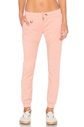 Publish Bella Jogger Coral