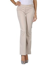 Costume Trousers Formal Trousers Women