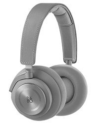Bang And Olufsen B O Beoplay H7 Wireless Over Ear Headphone With Pouch Cenere Grey