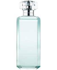 Tiffany And Co. Shower Gel 6.8 Oz. No Color