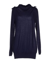 Kangra Cashmere Knitwear Turtlenecks Women