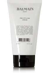 Balmain Paris Hair Couture Pre Styling Cream 150Ml