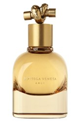 Bottega Veneta 'Knot' Eau De Parfum Spray No Color