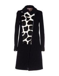 Max And Co. Coats And Jackets Coats Women