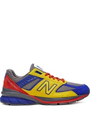 New Balance M990eat5 Sneakers 60