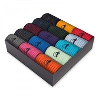 London Sock Company 15 Pair Simply Sartorial