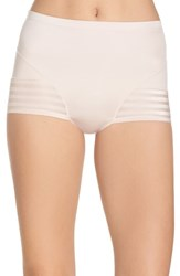Magic Bodyfashion 'S Tummy Squeezer Shaping Briefs Rose