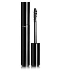 Le Volume De Chanel Mascara 10 Noir