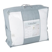Calvin Klein Man Made Warm Duvet Double