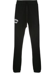 Reigning Champ Tapered Sweatpants 60