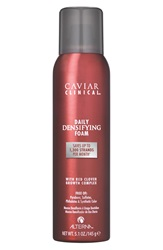 Alterna 'Caviar' Clinical Daily Densifying Foam