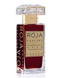 Roja Parfums Aoud Parfum 30 Ml