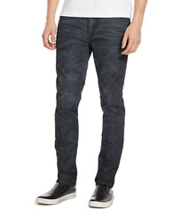 Kenneth Cole Skinny Jeans Blue