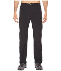 Outdoor Research Ferrosi Pants Black Casual Pants