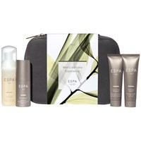 Espa 'S Skincare Experience Collection