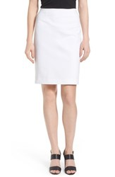 Women's T Tahari 'Ryan' Suit Pencil Skirt