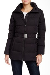 Timberland Mount Madison Mid Down Jacket