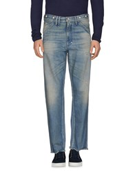 Cycle Jeans Blue