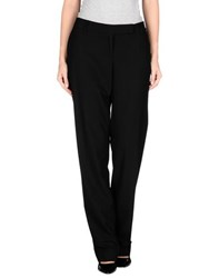 Richmond X Trousers Casual Trousers Women