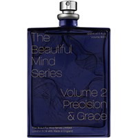 Escentric Molecules Women's Volume 2 Precision And Grace No Color