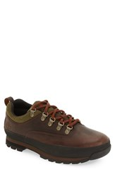 Timberland Men's 'Euro Low' Hiking Shoe
