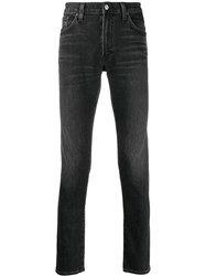 Citizens Of Humanity Venice Jeans Black
