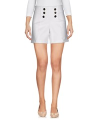 Christies A Porter Shorts White