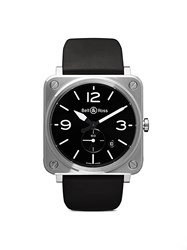 Bell And Ross Br S Steel 39Mm Unavailable
