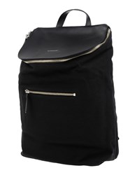 Sandqvist Bags Backpacks And Bum Bags