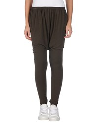 Lgb L.G.B. Trousers Casual Trousers Women Green