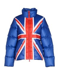 Pyrenex Coats And Jackets Down Jackets Women