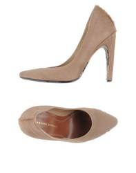 Proenza Schouler Footwear Courts Women