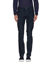 Heaven Two Denim Denim Trousers Men
