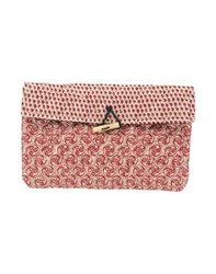 Maison Scotch Bags Handbags Women
