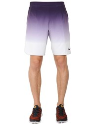 Nike Ace Premier Gradient Tennis Shorts
