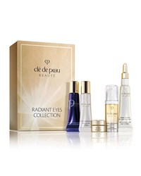 Cle De Peau Beaute Limited Edition Eye Balm Set