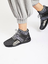 Puma B.O.G Limitless Runner By At Free People Running Shoes
