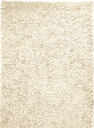 Nani Marquina Little Field Of Flowers Rug Ivory Small 2 Feet 7 Inches X 4 Feet 7 Inches Green Red Beige