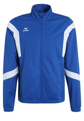 Erima Classic Team Sportswear New Royal White Blue