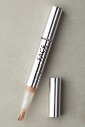 Anthropologie Face Stockholm Magic Wand 4 One Size Makeup