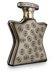 Bond No.9 New York Oud Eau De Parfum No Color