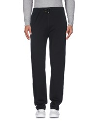 Billionaire Casual Pants Black