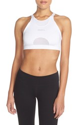 Women's Craft 'Bike' Sports Bra