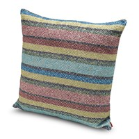 Missoni Home Vilufushi Cushion 150 60X60cm