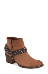 Women's Otbt 'Emery' Boot Tuscancy Leather