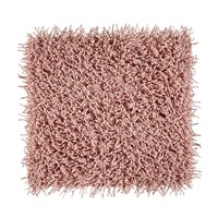 Aquanova Taro Bath Mat Blush 60X60cm