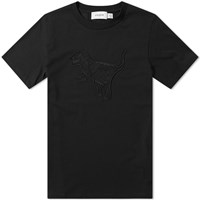 Coach Blackout Rexy Tee