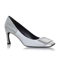 Roger Vivier Belle Trompette Pumps Female