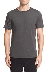 Rag And Bone Men's Noah Pima Cotton T Shirt